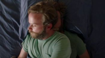 McDonald's Breakfast Combo TV Spot, 'Either Side of the Bed' - Thumbnail 2
