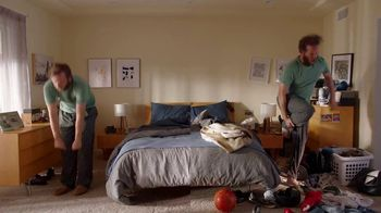 McDonald's Breakfast Combo TV Spot, 'Either Side of the Bed' - Thumbnail 4