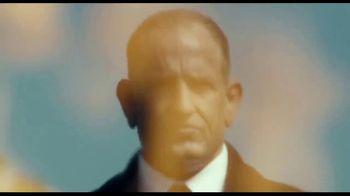 LBJ - Alternate Trailer 2