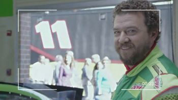 Mountain Dew TV Spot, 'Dewey Ryder' Feat. Danny McBride, Dale Earnhardt Jr. - Thumbnail 5