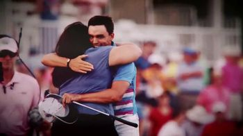 PGA TOUR 2018 THE PLAYERS Championship TV Spot, 'How It Goes' - 465 commercial airings