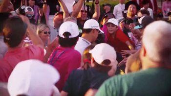 PGA TOUR 2018 THE PLAYERS Championship TV Spot, 'How It Goes' - Thumbnail 10