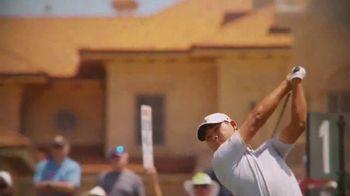 PGA TOUR 2018 THE PLAYERS Championship TV Spot, 'How It Goes' - Thumbnail 3