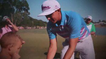 PGA TOUR 2018 THE PLAYERS Championship TV Spot, 'How It Goes' - Thumbnail 5