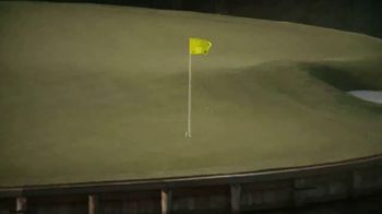 PGA TOUR 2018 THE PLAYERS Championship TV Spot, 'How It Goes' - Thumbnail 6