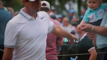 PGA TOUR 2018 THE PLAYERS Championship TV Spot, 'How It Goes' - Thumbnail 7