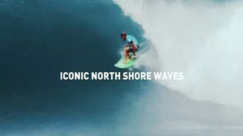 North Shore Waves thumbnail