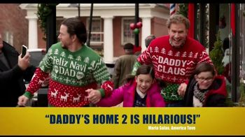 Daddy's Home 2 - Alternate Trailer 27