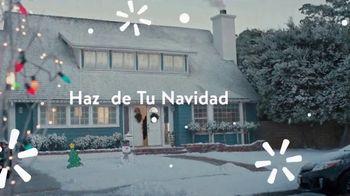 Walmart TV Spot, 'Lo mejor de la Navidad' canción de Paty Cantú [Spanish] - Thumbnail 10
