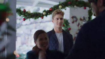 Walmart TV Spot, 'Lo mejor de la Navidad' canción de Paty Cantú [Spanish] - Thumbnail 3