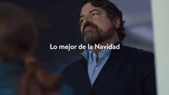 Walmart TV Spot, 'Lo mejor de la Navidad' canción de Paty Cantú [Spanish] - Thumbnail 6