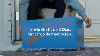 Walmart TV Spot, 'Lo mejor de la Navidad' canción de Paty Cantú [Spanish] - Thumbnail 9
