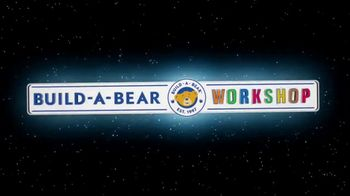 Build-A-Bear Workshop Star Wars Collection TV Spot, 'One Bear, Two Sides' - Thumbnail 1