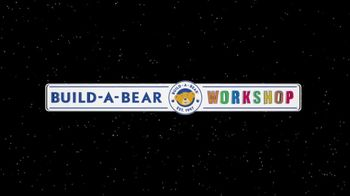Build-A-Bear Workshop Star Wars Collection TV Spot, 'One Bear, Two Sides' - Thumbnail 2