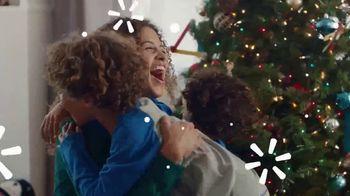 Walmart TV Spot, 'Rompe' canción de Daddy Yankee [Spanish] - 924 commercial airings