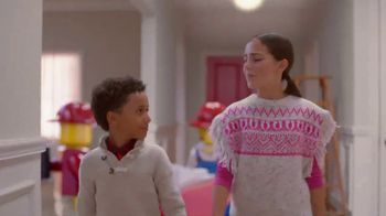 Target TV Spot, 'A Home for the Holidays' - Thumbnail 10