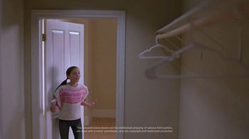 Target TV Spot, 'A Home for the Holidays' - Thumbnail 9