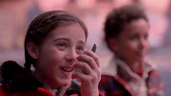Target TV Spot, 'Un hogar para las fiestas' [Spanish] - Thumbnail 2