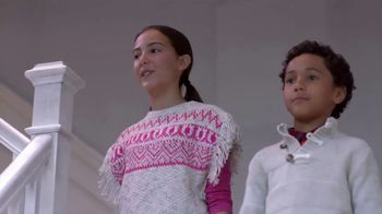 Target TV Spot, 'Un hogar para las fiestas' [Spanish] - Thumbnail 5
