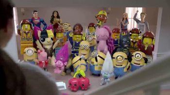 Target TV Spot, 'Un hogar para las fiestas' [Spanish] - Thumbnail 7