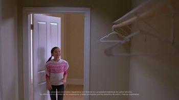 Target TV Spot, 'Un hogar para las fiestas' [Spanish] - Thumbnail 8
