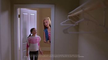 Target TV Spot, 'Un hogar para las fiestas' [Spanish] - Thumbnail 9