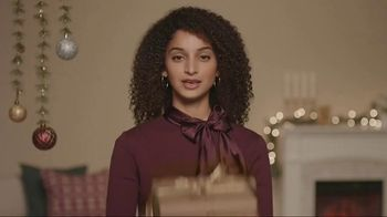 eBay TV Spot, 'Don't Shop Like Everybody Else' - Thumbnail 1