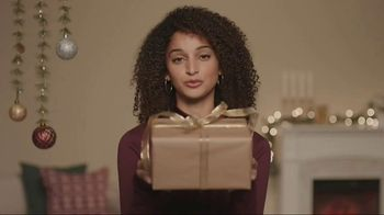 eBay TV Spot, 'Don't Shop Like Everybody Else' - Thumbnail 3