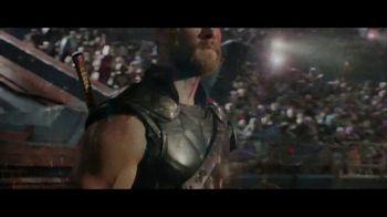 Thor: Ragnarok - Alternate Trailer 67