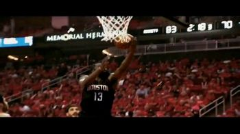 DIRECTV NBA League Pass TV Spot, 'Hundreds of Live Games' - Thumbnail 2