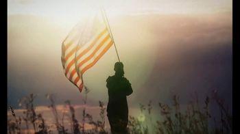 Grand Canyon University TV Spot, 'Honoring Veterans' - Thumbnail 4