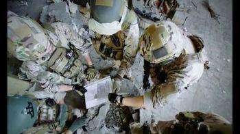 Grand Canyon University TV Spot, 'Honoring Veterans' - Thumbnail 5