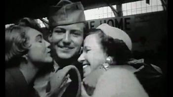 Grand Canyon University TV Spot, 'Honoring Veterans' - Thumbnail 6