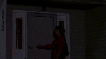 Night Hawk TV Spot, 'Motion Sensor Spotlight' - Thumbnail 1