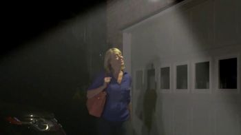 Night Hawk TV Spot, 'Motion Sensor Spotlight' - Thumbnail 3