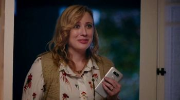 XFINITY Home TV Spot, 'Night Out' - Thumbnail 1