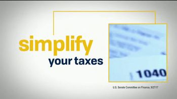 45Committee TV Spot, 'What's in It for You?' - Thumbnail 4