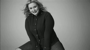 Lane Bryant Pant & Jean Styling Event TV Spot, 'The New Skinny' - Thumbnail 4