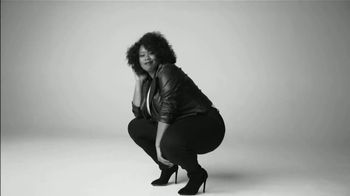 Lane Bryant Pant & Jean Styling Event TV Spot, 'The New Skinny' - Thumbnail 5