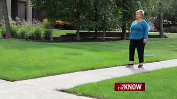 Allergan TV Spot, 'In the Know: The Fibroid Effect'