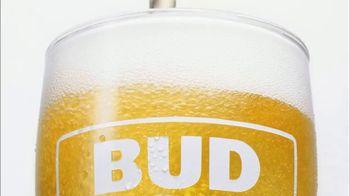 Bud Light TV Spot, 'Key Ingredient: Rush Defense' - Thumbnail 1