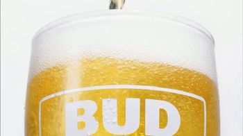 Bud Light TV Spot, 'Key Ingredient: Rush Defense' - Thumbnail 2