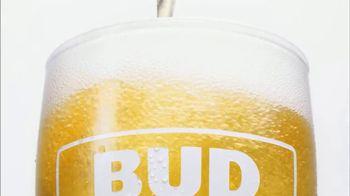 Bud Light TV Spot, 'Key Ingredient: Rush Defense'