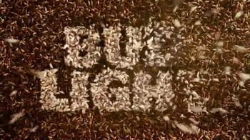 Bud Light TV Spot, 'Key Ingredient: Rush Defense' - Thumbnail 8