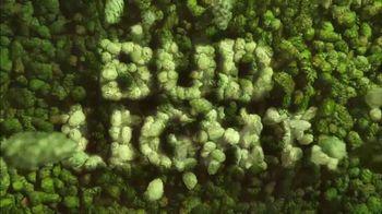Bud Light TV Spot, 'Key Ingredient: Rush Defense' - Thumbnail 9