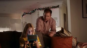 Toys R Us TV Spot, 'The Naughty List Is Not an Option' - Thumbnail 5