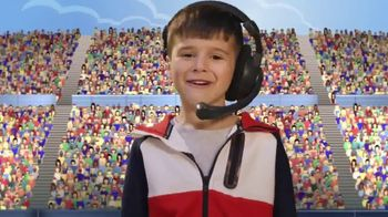 Transformers Rescue Bots Race Track Trailer TV Spot, 'Heroes at Play' - 784 commercial airings