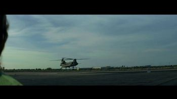 Boeing TV Spot, 'Serving Those Who Serve' - Thumbnail 8