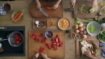 Progresso Soup TV Spot, 'Travel Light' - Thumbnail 1