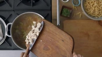 Progresso Soup TV Spot, 'Travel Light'